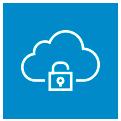 Segurança para Nuvem, Datacenter e Redes