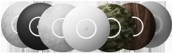 wifi - UAP-nanoHD